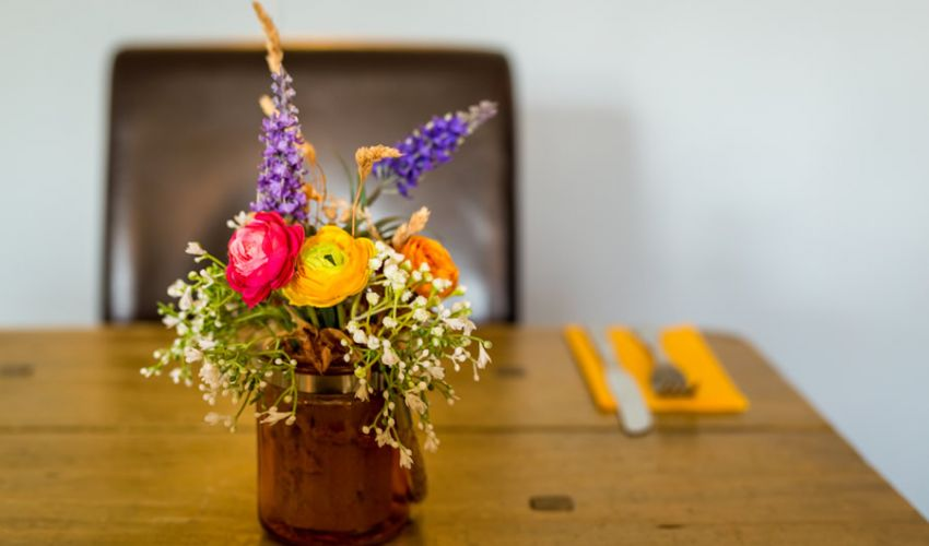 restaurantflowers